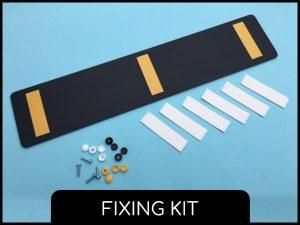 Fixing Kits