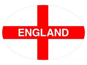 104 England