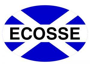 106 Ecosse