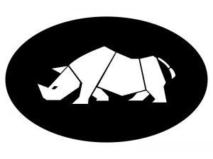 109 Rhino